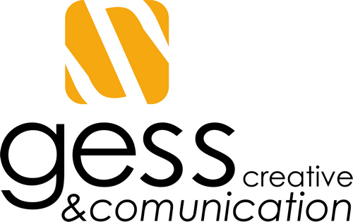 Gess Creative
